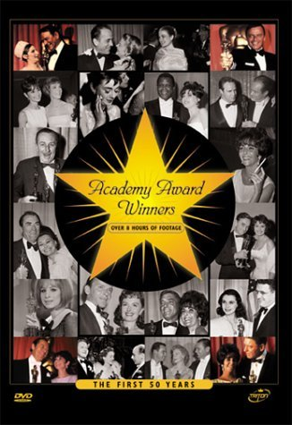 Academy Award Winners Academy Award Winners Clr Nr 3 DVD