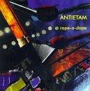 Antietam/Rope-A-Dope