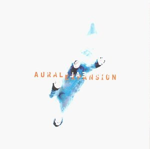 aural-expansion-surreal-sheep