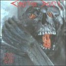 christian-death-sexy-death-god