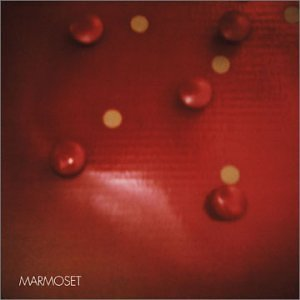marmoset-record-in-red