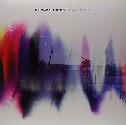 War On Drugs Slave Ambient