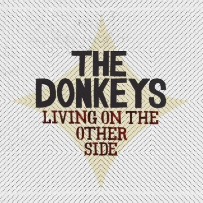 donkeys-living-on-the-other-side