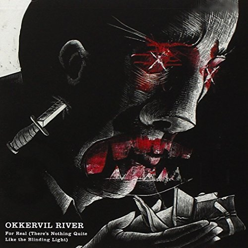 Okkervil River For Real