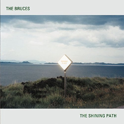 Bruces Shining Path