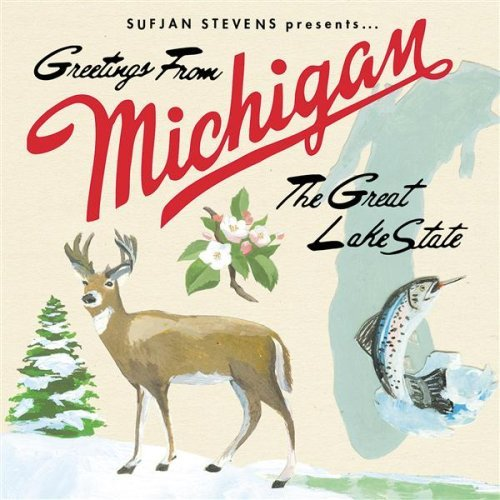 sufjan-stevens-michigan