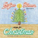 Sufjan Stevens Songs For Christmas 5 CD