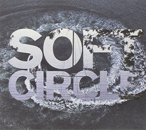 soft-circle-shore-obsessed