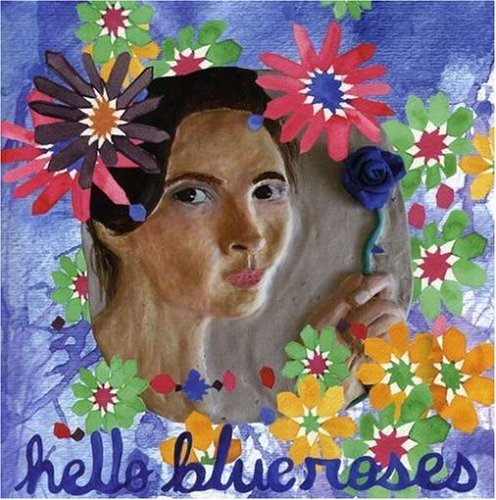 hello-blue-roses-portrait-is-finished-i-have