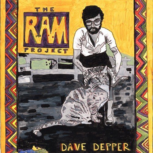 Dave Depper Ram Project
