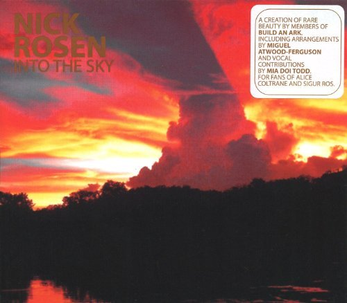 nick-rosen-into-the-sky