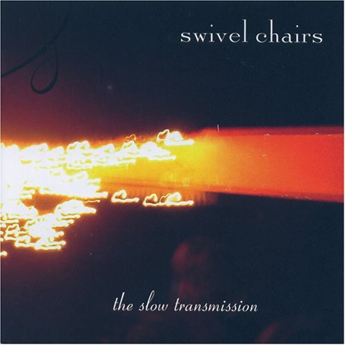 swivel-chairs-slow-transmission