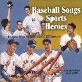 Phil Coley Baseball Songs Sports Heroes Local