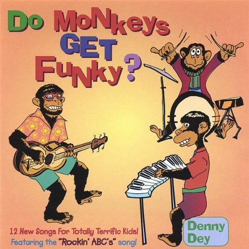 deydenny-do-monkeys-get-funky