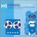 perpetual-sound-systems-forward-selection