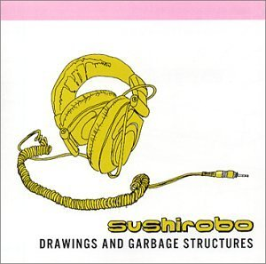 sushirobo-drawings-garbage-structures