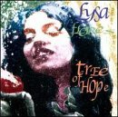 lysa-flores-tree-of-hope