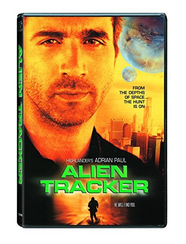 alien-tracker-paul-francis-davies-laurer-pg13