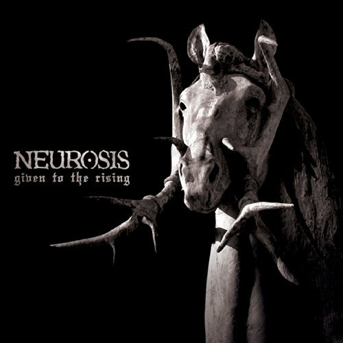 Neurosis Given To The Rising
