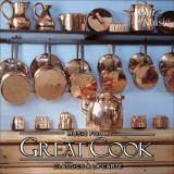 Music For A Great Cook Music For A Great Cook Various Various