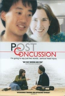 Post Concussion Yoon Welch Hohmeyer Clr Pg13