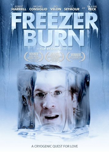 freezer-burn-harriell-velon-seymour-nr