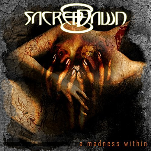 sacred-dawn-madness-within