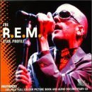 rem-star-profile-incl-100-pg-book-interview-picture-disc