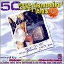 50-mega-slammin-party-jams-50-mega-slammin-party-jams-2-cd-set