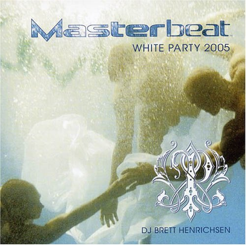 masterbeat-white-party-2005