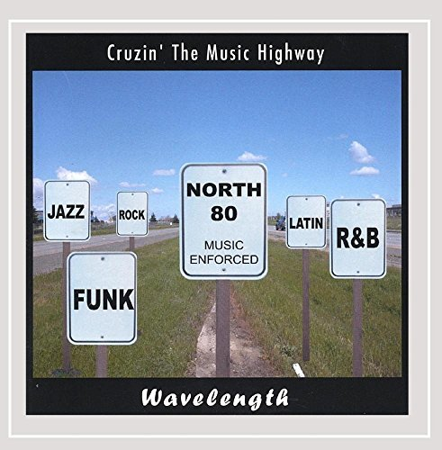 wavelength-cruzin-the-music-highway