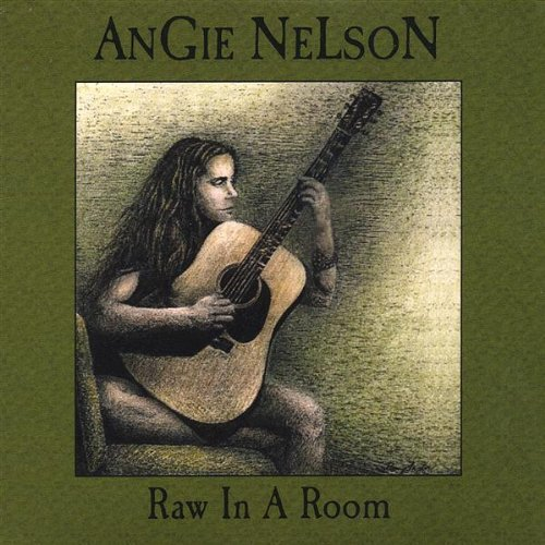 angie-nelson-raw-in-a-room