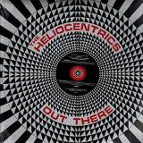 Heliocentrics Out There 2 Lp