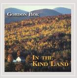 Gordon Bok In The Kind Land