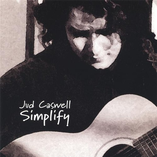 jud-caswell-between-the-pavement-the-sky