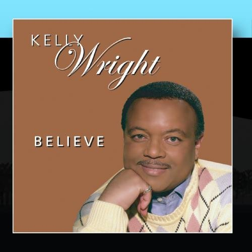 kelly-wright-believe
