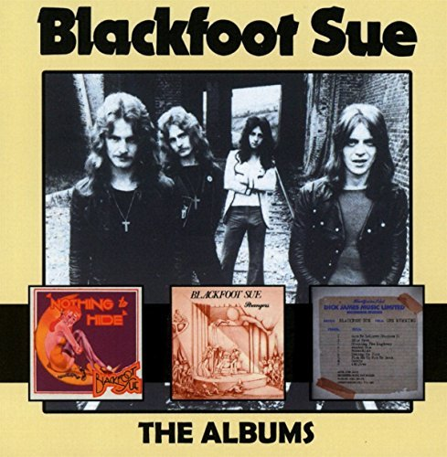 blackfoot-sue-blackfoot-suealbums-import-gbr-3cd
