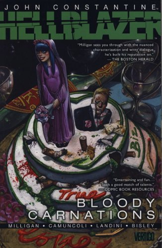 peter-milligan-bloody-carnations-peter-milligan-writer
