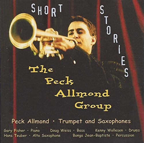 Peck Allmond Group Short Stories