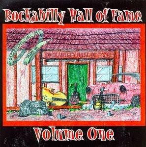 rockabilly-hall-of-fame-vol-1-rockabilly-hall-of-fame-curtis-anderson-glenn-thompson-rockabilly-hall-of-fame