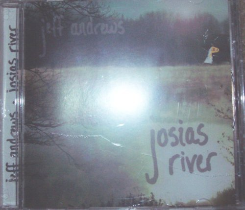 Jeff Andrews Josias River