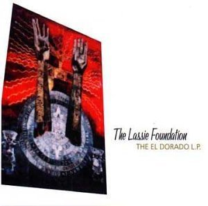 lassie-foundation-el-dorado