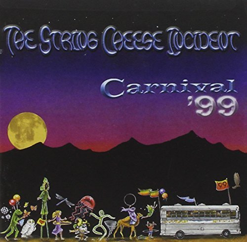string-cheese-incident-carnival-99-2-cd-set