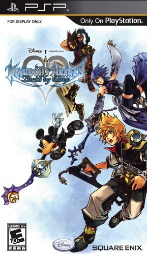psp-kingdom-hearts-birth-by-sleep-square-enix-llc-e10
