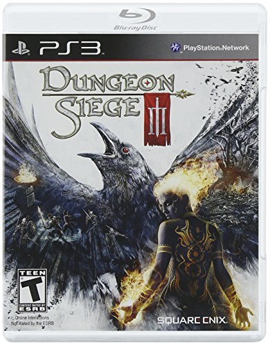ps3-dungeon-siege-3-square-enix-llc-t