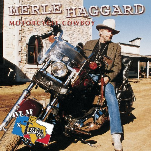 merle-haggard-live-at-billy-bobs-texas
