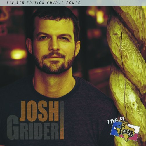 josh-grider-live-at-billy-bobs-texas-incl-dvd