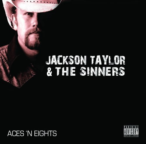 jackson-band-taylor-aces-n-eights