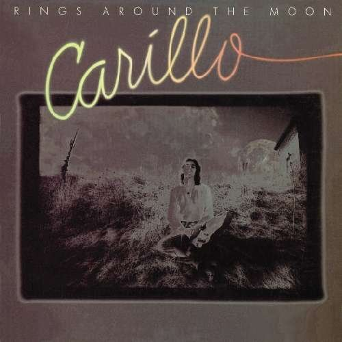 Carillo Rings Around The Moon