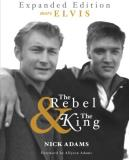 Nick Adams The Rebel And The King